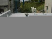 izolace střechy - JME Hodonice