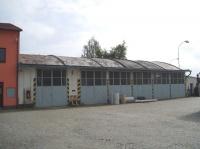 izolace střechy Moravské Budějovice